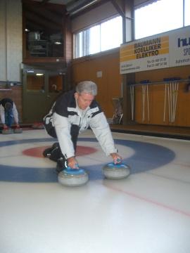 curling_bild3